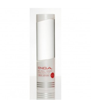TENGA Hole Lotion 5.75 fl.oz. - Mild
